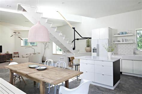 home inspirations int 233 rieur maison moderne plus de 50 id 233 es pour d 233 couvrir