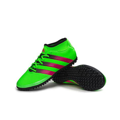 adidas turf soccer shoes adidas ace 16 3 primemesh turf soccer cleats boot football