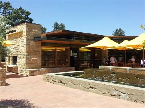 R And D Kitchen Yountville by R D Kitchen Photo De R D Kitchen Yountville Tripadvisor