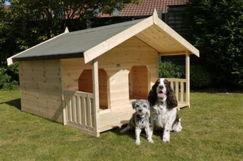 dog summer house duplex dog house home design garden architecture blog magazine
