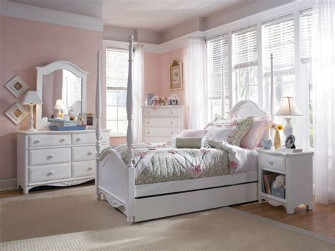 Affordable White Bedroom Furniture by Oak And White Bedroom Furniture Raya Cheap Photo Wicker