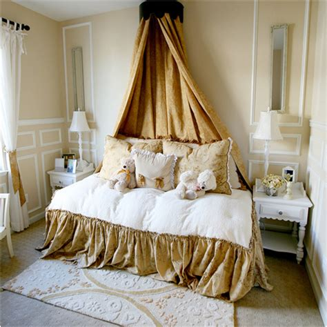 beautiful girl bedrooms not pink and beautiful teen girl bedrooms the rooms
