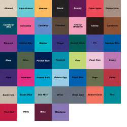 purple color names shades of purple color chart www imgkid the image