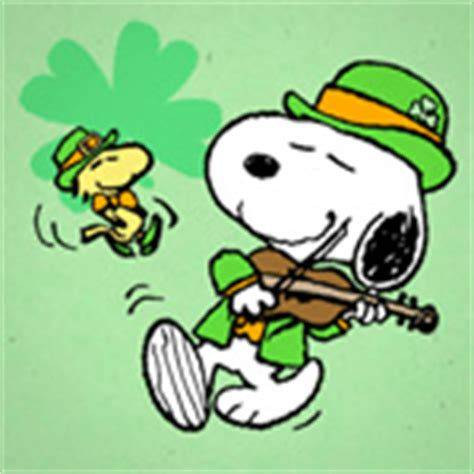 St Snoopy Stripe The Comic May 26 2016 On Gocomics