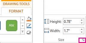 mengubah format gambar menjadi png mengubah ukuran gambar bentuk kotak teks atau wordart