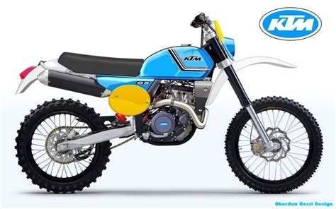Motorrad Classic Look new enduro bikes with classic look advrider cool