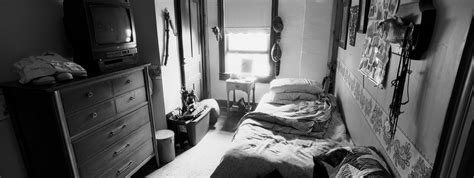 bedrooms of the fallen quot bedrooms of the fallen quot by ashley gilbertson vii agency
