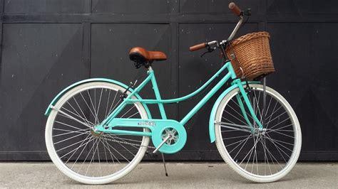 imagenes vintage bicicletas las incre 237 bles ventajas de estudiar en suecia convalida