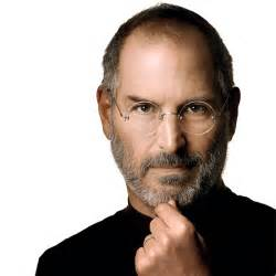 steve jobs everything you need to know imore