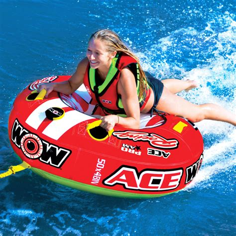 towable tubes for boating 10 best towable tubes for boating of 2018 high ground sports