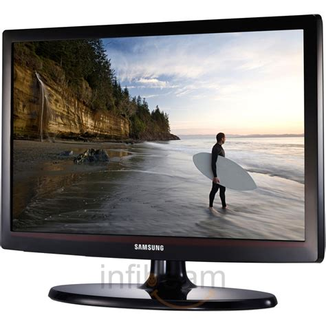 Led Samsung 19 Inch samsung 19 inch slim led tv 19es4000 buy samsung 19 inch
