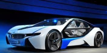 Mission Impossible Bmw Bmw Supercar In Mission Impossible 4 Oto Moto
