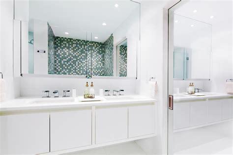 cheap mirrored bathroom cabinets bathroom mirror cabinets affordable bathroom mirrors