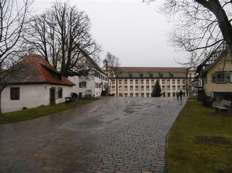 berneuchener haus kloster kirchberg rundwanderung kloster kirchberg der trekkingradler
