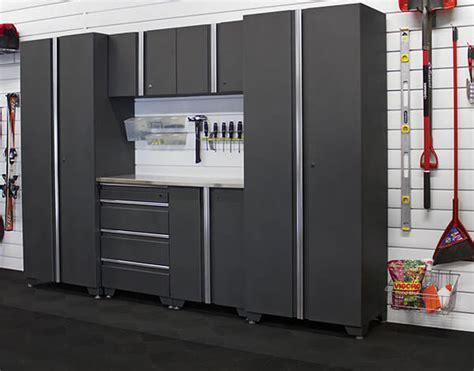 Rangement Pour Garage by Meuble De Rangement Pour Garage