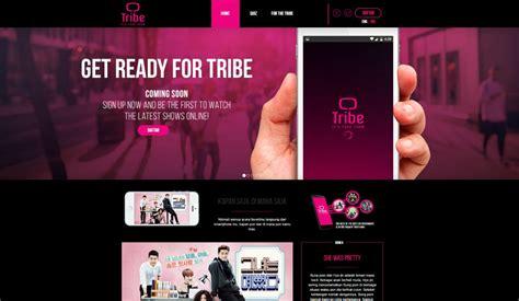 download film indonesia yang menginspirasi mau download film indonesia yang legal buka 5 situs ini