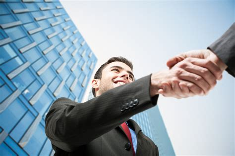 www business business planning to help build your business for sale