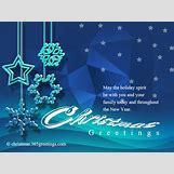 Christmas Card Sayings For Business | 600 x 450 jpeg 82kB