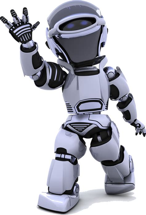 imagenes de robots inteligentes uncategorized mecatr 244 nica