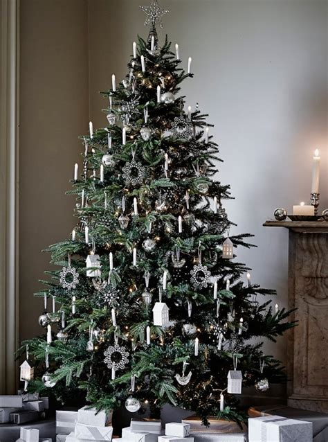 best artificial tree uk artificial trees and home