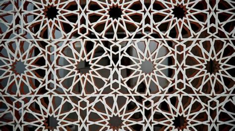 a pattern image urhahn 30 best details materials images on pinterest