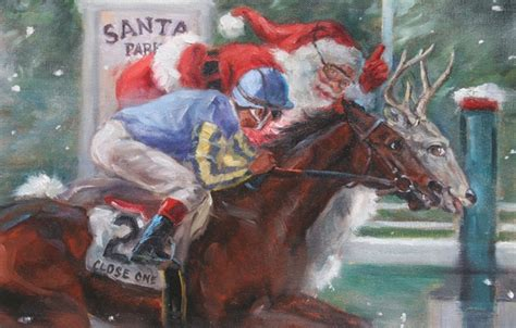 shatin races new year compliments of the season to you 171 racing