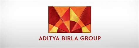 In Aditya Birla For Mba Freshers by Aditya Birla Recruitment 2017 Various Engineer