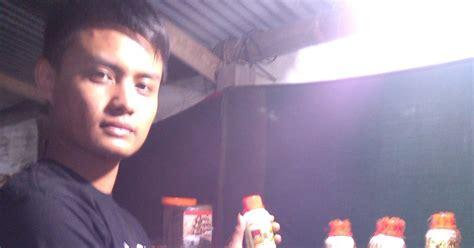 Bibit Jagung Nusantara nusantara nasa pupuk organik pupuk nasa