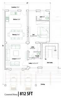 pakistan house designs floor plans house plans and design architectural design of 5 marla