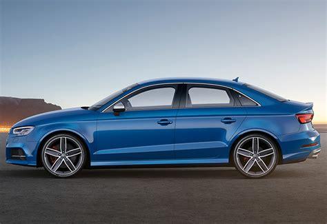 Audi R4 Specs by 2015 Audi R4 Autos Post
