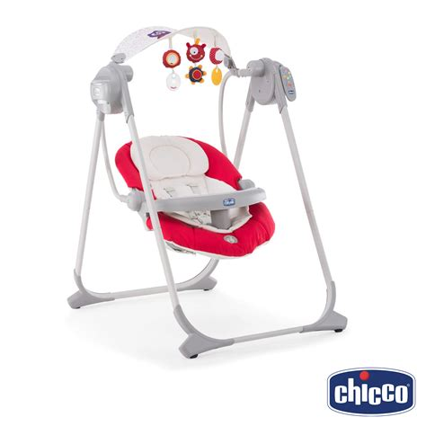altalena chicco polly swing chicco altalena polly swing up iperbimbo