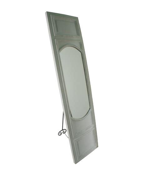 espejo para vestidor espejo para vestidor de madera tipo puerta medidas