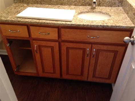 cabinets to go raleigh raleigh nc cabinet refinishing raleigh nc kitchen cabinets