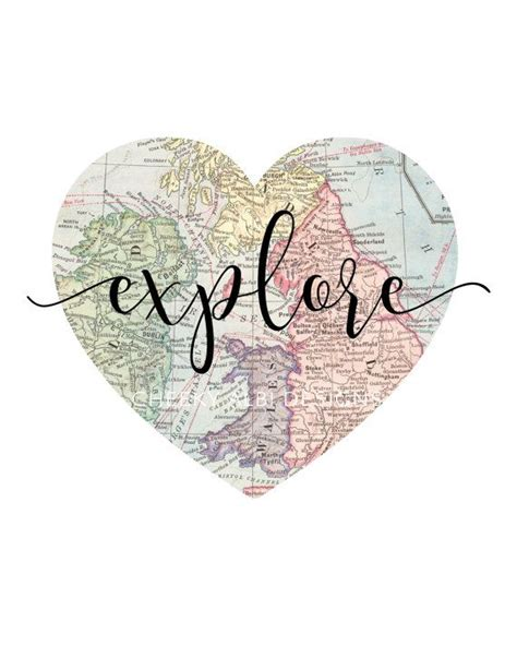 free printable wall art travel best 25 world map wallpaper ideas on pinterest world