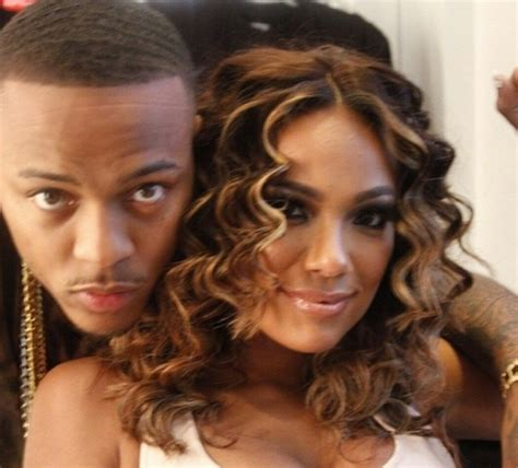 bow wow is officially off the market engaged to love hip hop off the market bow wow proposes to reality star erica