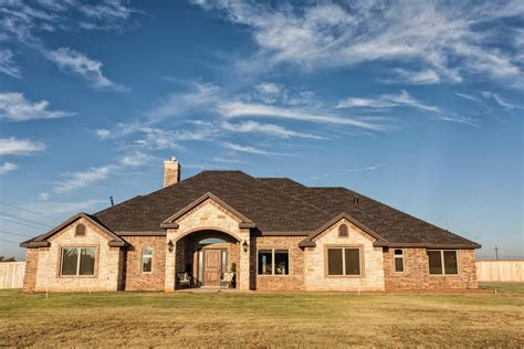 lubbock home builders lubbock chion homes management llc in lubbock tx