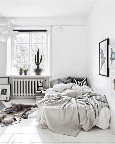 die schönsten schlafzimmer beautiful die sch 246 nsten schlafzimmer photos ideas
