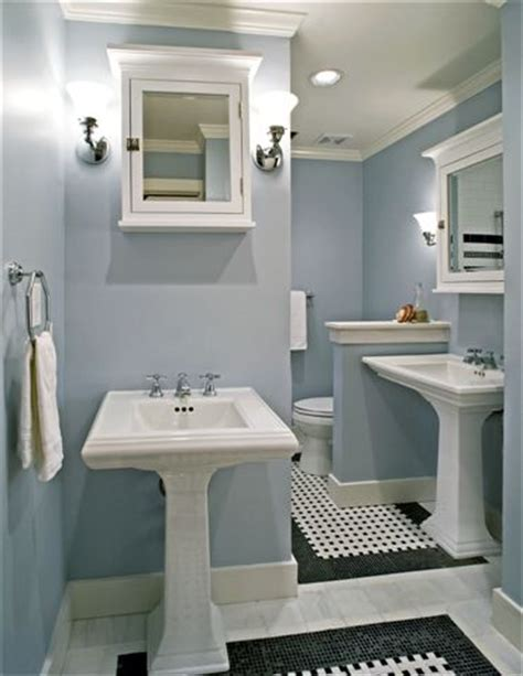 renovating a bathroom best home ideas