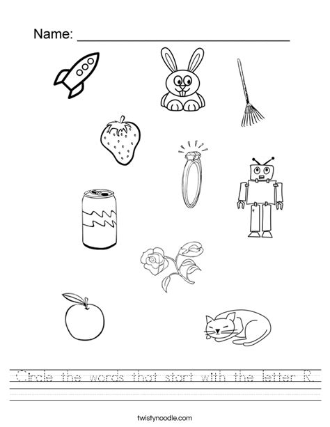 kindergarten activities with the letter r letter r worksheets formal letter template