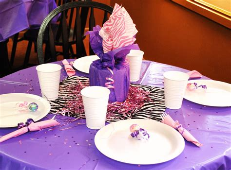 Pink And Purple Baby Shower Theme by Pink And Purple Baby Shower Ideas Babywiseguides