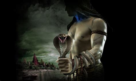 3d wallpaper of lord shiva angry lord shiva animated wallpapers hd auto design tech