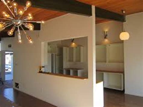 mid century modern light fixtures bedroom ceiling : Mid