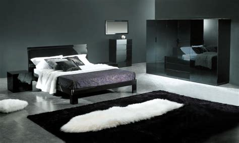 black bedroom decor black bedroom design ideas black and gray bedroom ideas