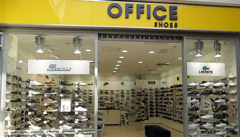 Office Outlet by Office Shoes Auchan Soroks 225 R Budapest Footwear