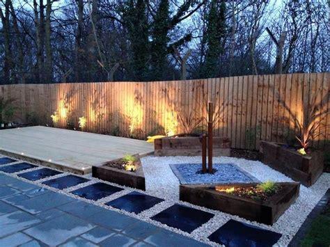 14 Best Garden Light Projects With Techmar Garden Lights Garden Lights Techmar