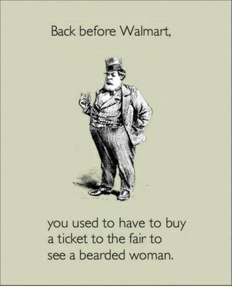 Walmart Ecard Gift Card - happy friday funny ecards www imgkid com the image kid has it