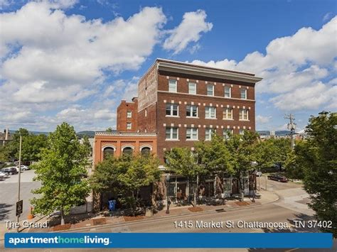 Apartments Or Houses For Rent In Chattanooga Tn The Grand Apartments Chattanooga Tn Apartments For Rent