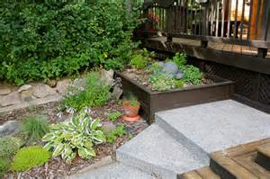 small backyard landscaping ideas do myself small backyard landscaping ideas do myself interior