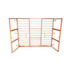 jindal aluminium section price list jindal aluminium section price list