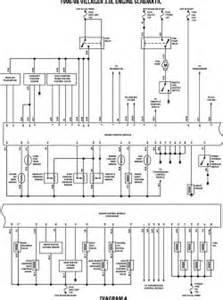 nissan 300zx fuel relay switch location get free image about wiring diagram